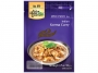 Curry Korma Inde 50g AHG