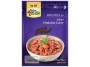 Curry Vindaloo Inde 50g AHG