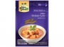 Curry Madras Indien 50g AHG