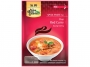 Curry Rouge Thaïlandais 50g AHG