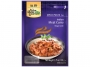 Curry Rogan Josh Inde 50g AHG