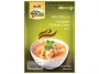 Curry Vietnamien 50g AHG