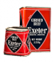 Corned Beef EXETER  340 g