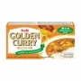 Golden Curry Japonais Doux 100 g - S&B