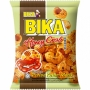 Chips Crackers Saveur Crabe 70 g - Bika