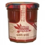 CONFITURE GOYAVE 210G DELICES GUYANNE
