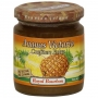 CONFITURE ANANAS VICTORIA 250G RBI