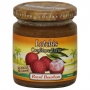 CONFITURE LETCHIS 250G RBI