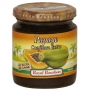 CONFITURE PAPAYE 250G RBI