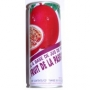 BOISSON à base de jus de fruits de la passion 250ml - COCK