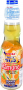 KIMURA Limonade Ramune Orange 200ml