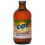 LIMONADE COT GRENADINE  33CL