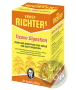 Tisane RICHTER Digestion  20 sachets