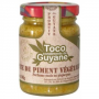 TOCO PIMENT VEGETARIEN 100G