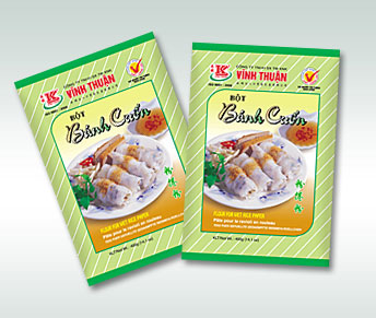 how to make banh cuon